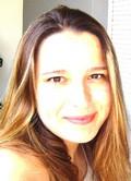 <b>Delphine CALBA</b>, une petite fille de &quot;El Neno&quot; - delphine